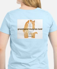 Groundspeed T-Shirt