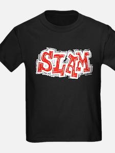 Slam T