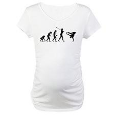 Breakdancer Shirt
