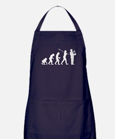Cook Apron (dark)