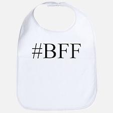 # BFF Bib