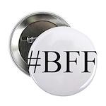 # BFF 2.25