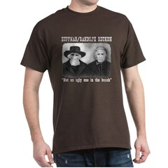 Huffman Randolph Reunion T-Shirt