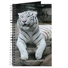 Journal-Tiger