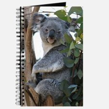 Journal-Koala