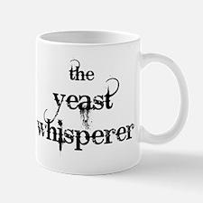 Yeast Whisperer Mug