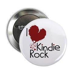 I Love Kindie Rock 2.25