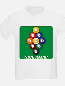 9-BALL T-Shirt