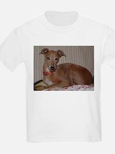 Luna Love Kids T-Shirt