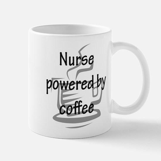 Funny Medical nursing assistant Mug