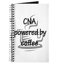 Cool Cna Journal