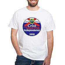 CRIST Independent Shirt