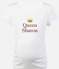 Queen Sharon Shirt