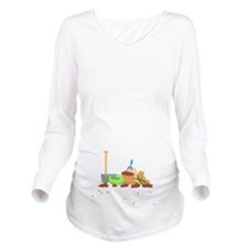 Kewl Cat Shirt