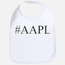 # AAPL Bib
