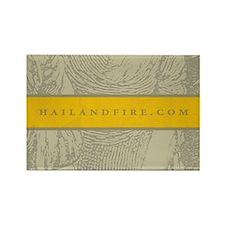 HailandFire.com (Magnet)