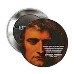 Sir Isaac Newton Space Button