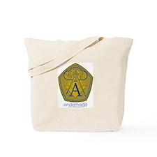 Anderhage Tote Bag