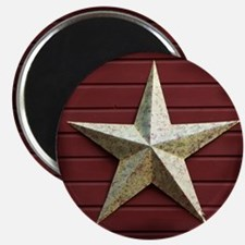 "Star Americana 2.25"" Magnet (10 pack)"