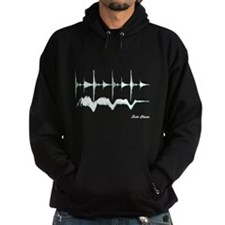 Cute Process engineering Hoodie