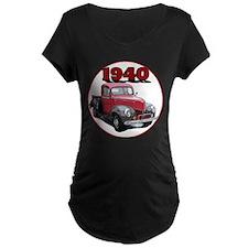 The 1940 Pickup T-Shirt