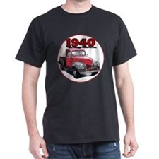 The 1940 Pickup T-Shirt