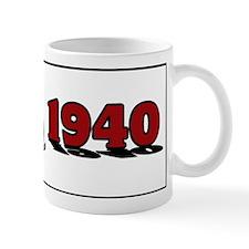 40Fordpick-bev Mugs