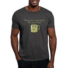 Ugly Mug T-Shirt
