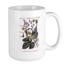 hops Mug