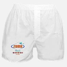 RETRO ZUMA Boxer Shorts