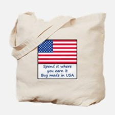 Unique Walmart Tote Bag