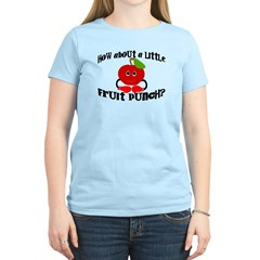 Fruit Punch T-Shirt