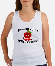Fruit Punch Women's Tank Top