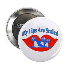My Lips Are Sealed 2.25