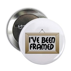 I've Been Framed 2.25