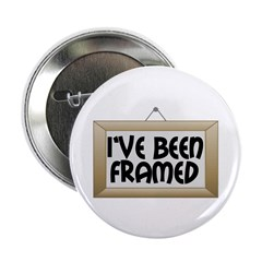 I've Been Framed 2.25