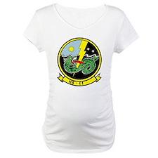 HS-11 Shirt