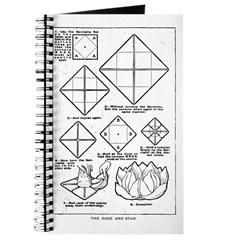 The Rose and Star Journal