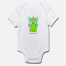 Once Upon a Time... Infant Bodysuit