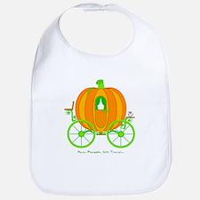 Have Pumpkin... Bib