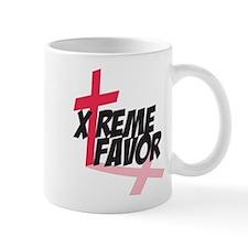 Xtreme Favor Mug
