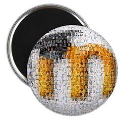 Moosaic Ball 2.25