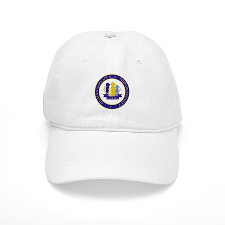 TUA Honor Society Cap