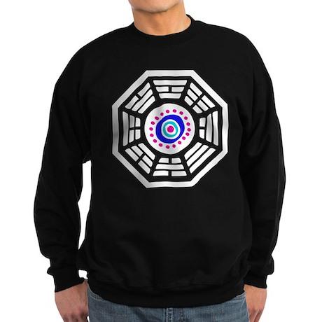 Dharma Oceanic Sweatshirt (dark)