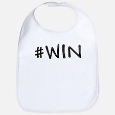 #WIN Bib