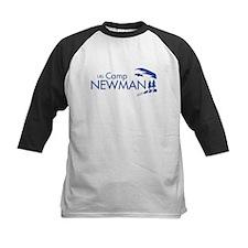 URJ Camp Newman Tee