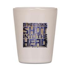 Unique Suny Mug