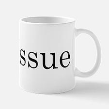 HR Issue Mug
