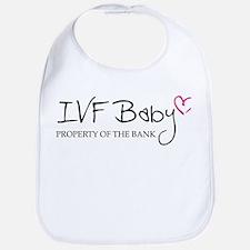 IVF Bib