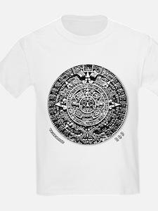 12-21-2012 EOD T-Shirt